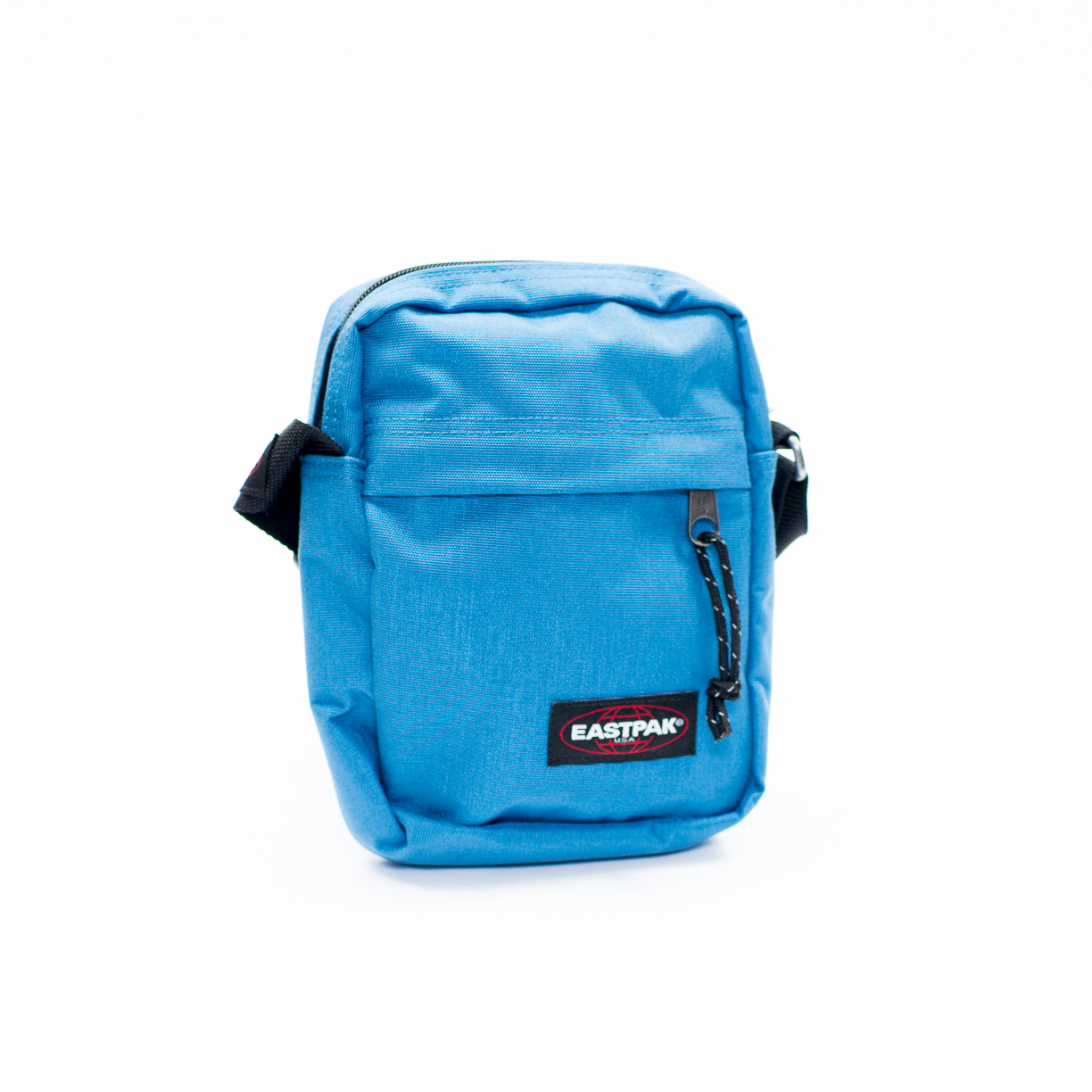 BORSELLO EASTPAK THE ONE BLU AVION