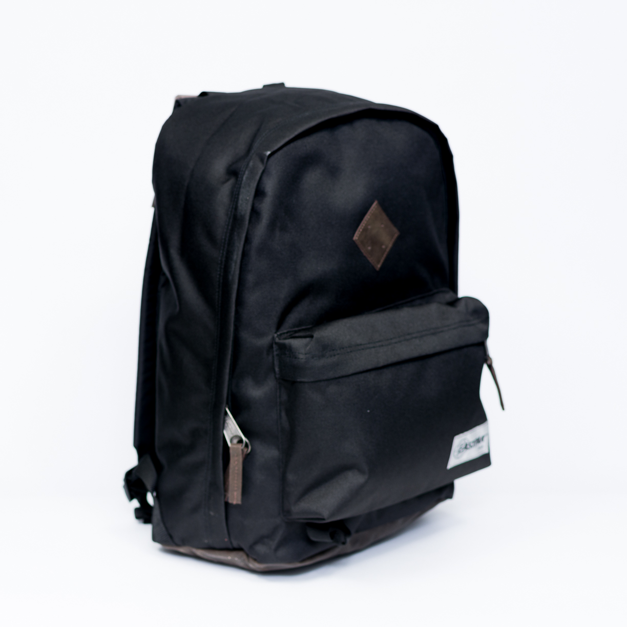 ZAINO EASTPAK OUT OF OFFICE NERO