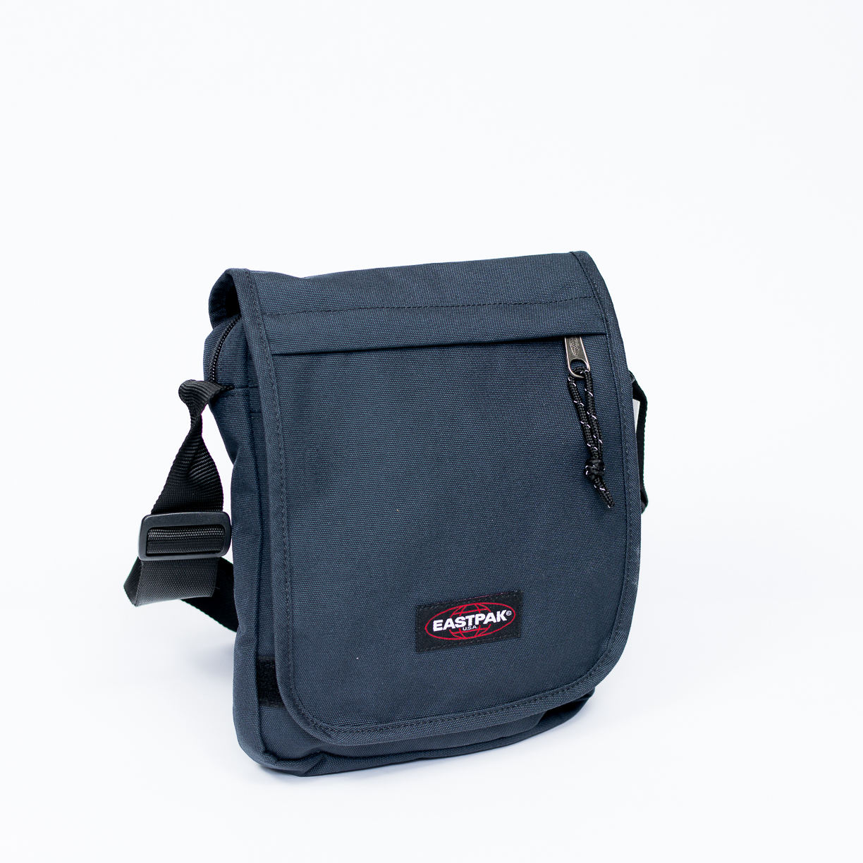 BORSELLO EASTPAK FLEX ANTRACE