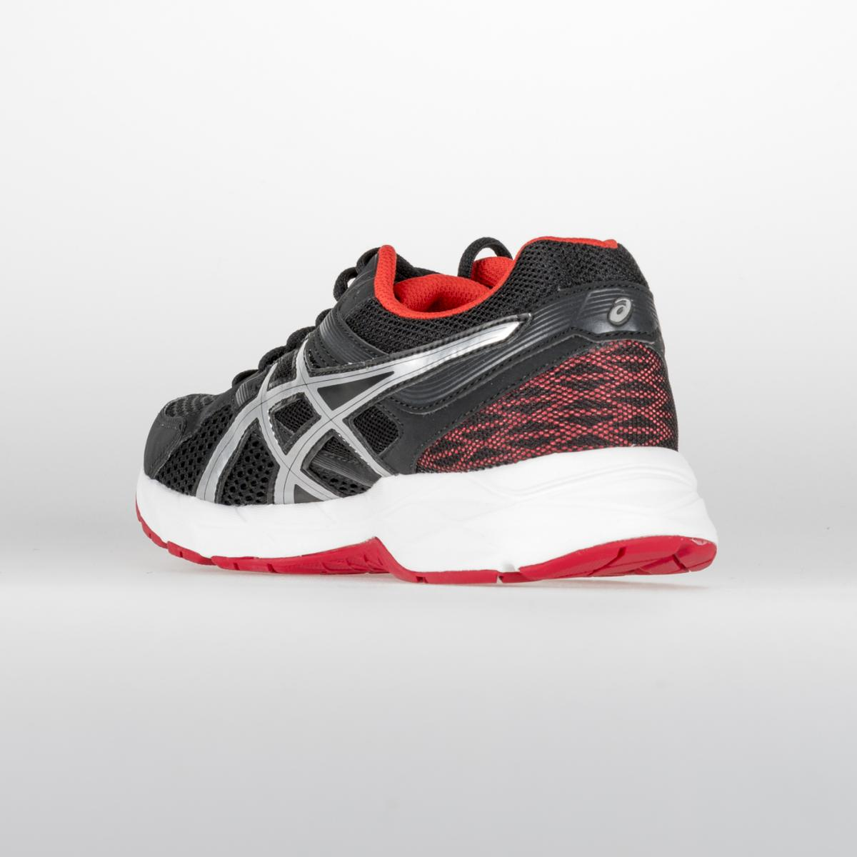 asics gel contend 3 uomo