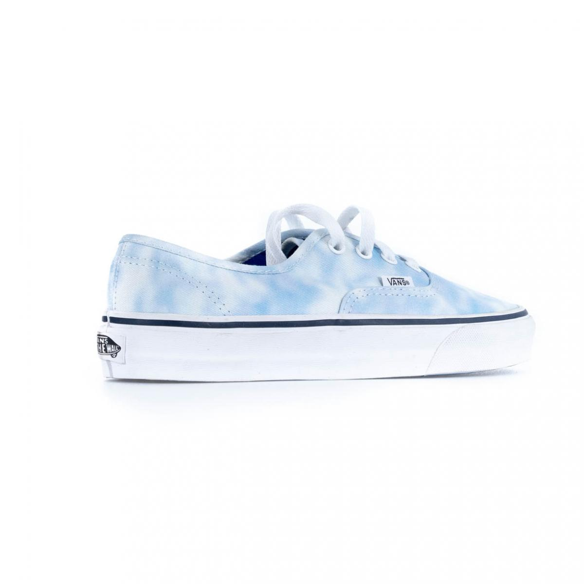 scarpe donna vans authentic