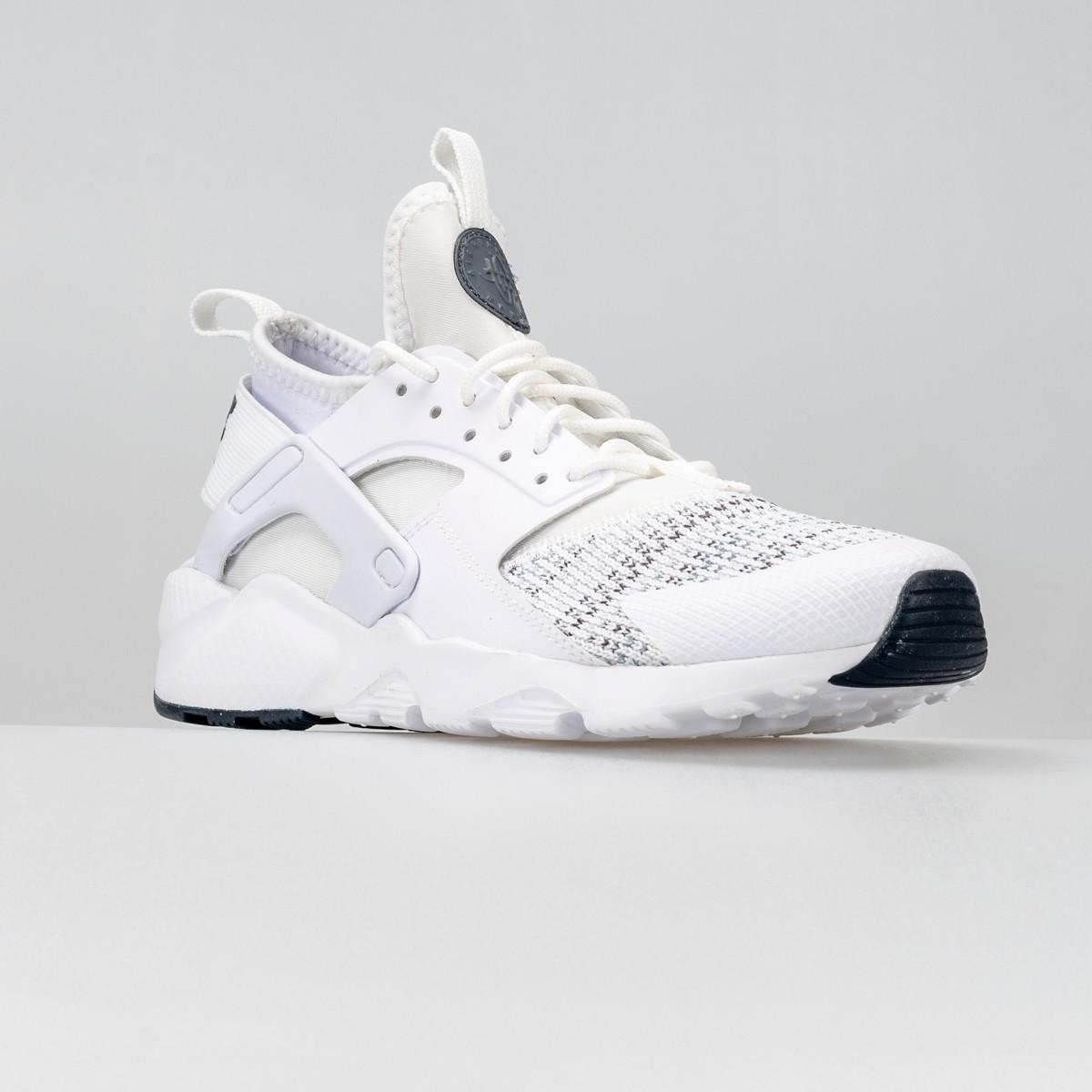 nike air huarache run ultra gs donna