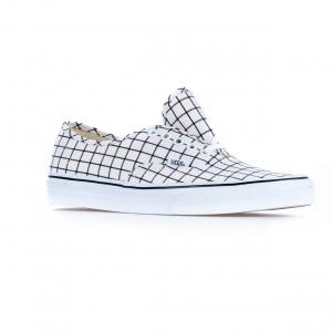 SCARPE UNISEX VANS AUTHENTIC VN-0 3B9IQU