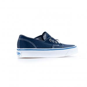 SCARPE UNISEX VANS AUTHENTIC VN-0 NJVLLA DRESS BLUE