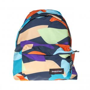 ZAINO EASTPAK PADDED PAK'R EK62069 FISH NOR BIRD